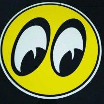 Logo db2garage