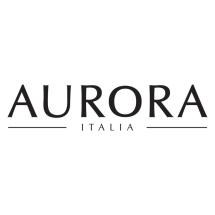 Logo Aurora Italia Official
