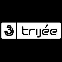 Logo Trijee Sports Wear