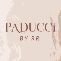 Logo Paducci by RR