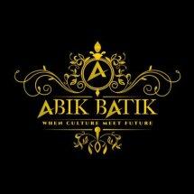Logo BATIK ABIK