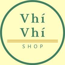 Logo vhivhishop