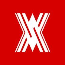 AUM Official Brand
