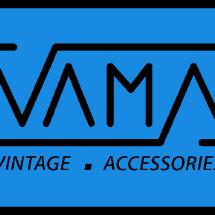 Logo VM Grosir Parts