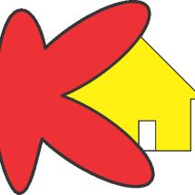 Logo Karya Agung Sulawesi