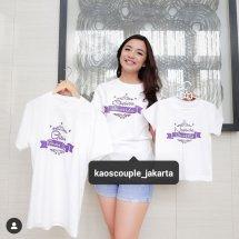 Logo KaosCouple-Jakarta