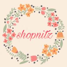 Logo Shopnitz