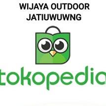 Logo wijaya outdoor jatiuwung