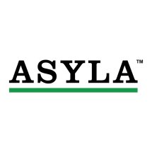Logo ASYLA OFFICIAL STORE