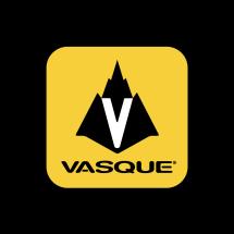 Logo Vasque Indonesia