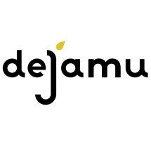 Logo dejamu_id