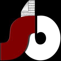 Logo scanner bandung
