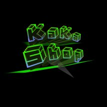 Logo KAKA_Shop Official
