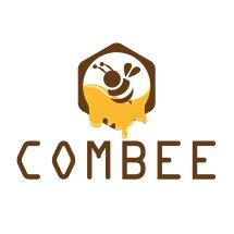 Logo Combee Indonesia