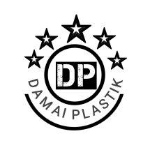 Logo DAMAIPLASTIK