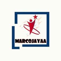Logo MarcoJayaa