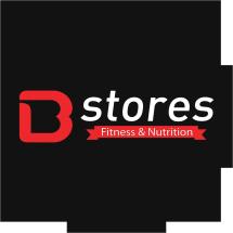 Logo BSTORES