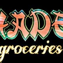 Logo HadeGroceries