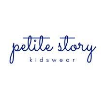 Logo Petite Story