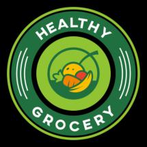 Logo healthygrocery