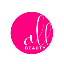 A Lux Life Beauty Brand