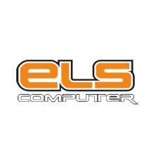 Logo ELS Computer
