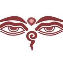 Logo Sherlingpa Dharma Store