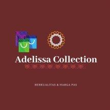Logo Adelissa Collection
