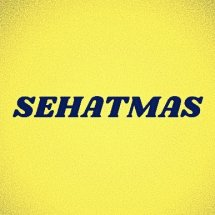 Logo sehatmas