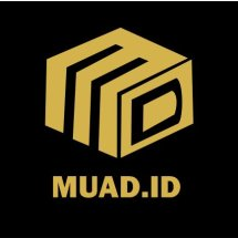Logo Muad Id
