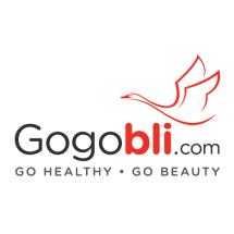 Logo Gogobli Official Store