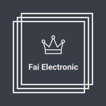 Logo Fai Electronic
