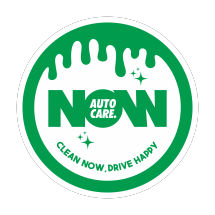Logo nowautocare