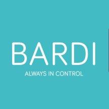 Logo Bardi Jakarta Official