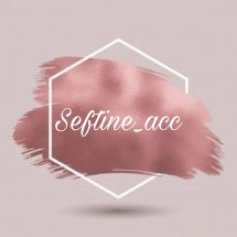 Logo seftine_acc