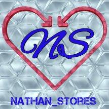 Logo Nathan_Stores