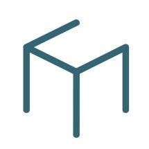 Logo Cerita Media