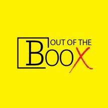 Logo Outoftheboox Jakarta