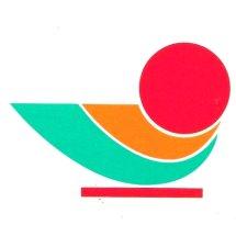 Logo TOKO MITRA SIDOARJO