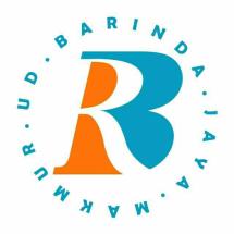 Logo Barindajayamakmur