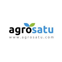 Logo Agro Satu