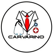 Logo carvarino