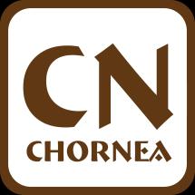 Logo Chornea