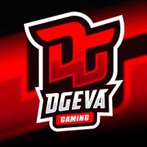 Logo DGeva Gaming