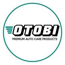 Otobi