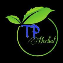 Logo TPHerbal