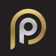 Logo Pengisi Perut