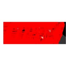 Logo Max Creative Solution