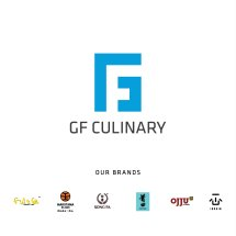 Logo GFC Shop