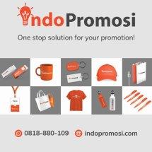 Logo CV IndoPromosi